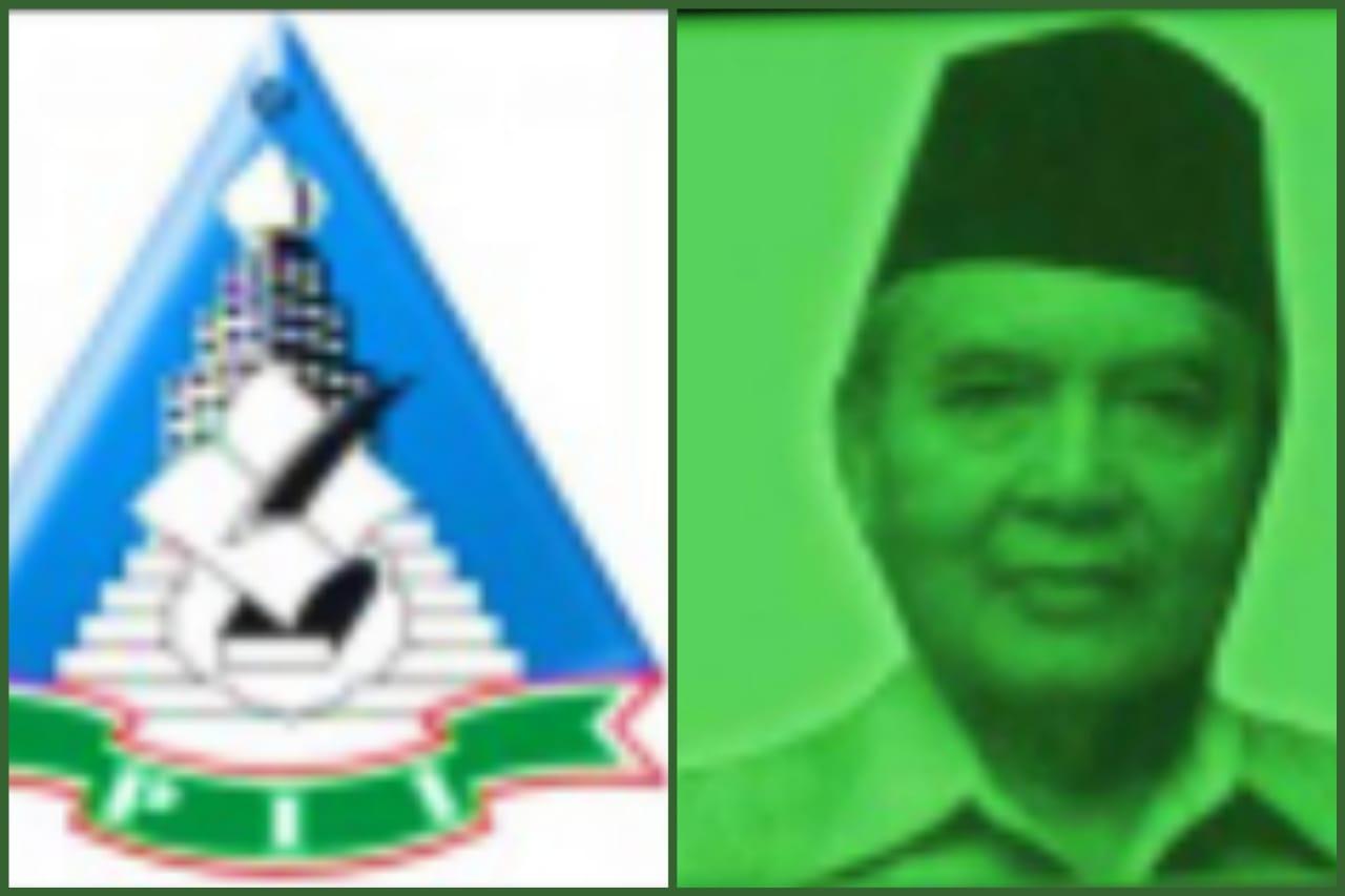 Anton Timur Djaelani, Pendiri Pelajar Islam Indonesia (PII).