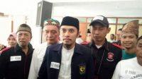 Sekjen GPI Desak KPU Untuk Mendiskualifikasi Partai Koruptor Dari Peserta Pemilu 2019