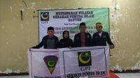 Keterlibatan TNI Hadapi Terorisme, GPI Banten Menilai Akan Merusak Tatanan Hukum