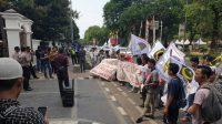 PW GPI Jakarta Raya Minta Fachrul Razi Copot Kakanwil Depag Jakarta