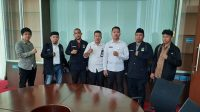 GPI Jakarta Anggap Tito Karnavian Tidak Becus Pimpin Kemendagri