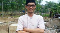 Seandainya Cawapres Jokowi bukan Kyai Ma'ruf Amin