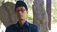 Jokowi Dihina, Jokowi Dimaki, Jokowi yang Terpilih