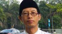 Gerakan Mahasiswa, Jokowi dan Teori Kemungkinan