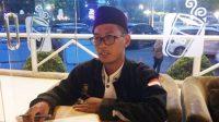 Mengamini Optimisnya Kyai Makruf Amin, Sebuah Opini Tubagus Soleh