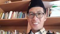 Menanti Kabinet Jokowi Periode ke 2: Mungkinkah Kepala BIN dari Sipil?