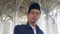 Rakyat Jakarta Insyaallah Memenangkan Pertempuran Melawan Virus Covid-19