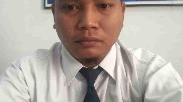 GPI Aceh Jaya Apresiasi Keputusan DPD KNPI Aceh