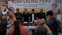 LBH PP GPI Sebut Ada Dugaan Skandal Korupsi Dana Penanggulangan Covid-19