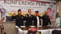 GPI Mengungkap Dugaan Skandal Mega Korupsi Covid 19