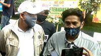 GPI Minta Agar Walikota dan DPRD Banjar Jelaskan Atas Penggeledahan KPK