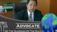 Soal Reshuffle, LBH GPI Minta Jokowi Tak Hanya Gertak Sambal, Copot Menag dan Menkes Segera