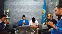 Sekjen DPP KNPI Satu Nafas: Al Quran Bersifat Universal, Maka Tentu Manfaat Untuk Seluruh Umat Manusia