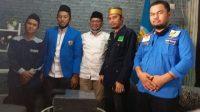 KNPI Satu Nafas Salurkan Bantuan Mushaf Al-Qur'an Melalui Program Wakaf Al-Qur'an GPI