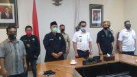 Wakil Gubernur DKI Pastikan Hadir di Muktamar Luar Biasa dan Milad Ke-75 GPI