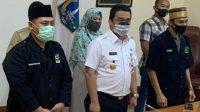 Wakil Gubernur DKI Apresiasi Muktamar Luar Biasa dan Milad Ke-75 GPI