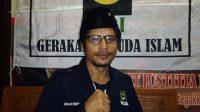 Ketua PW GPI Provinsi Maluku Resmi Dijabat Talimuddin Rumaratu